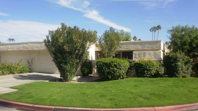1494 Versailles Drive, Palm Springs, CA 92264 (#219034131DA) :: The Houston Team   Compass