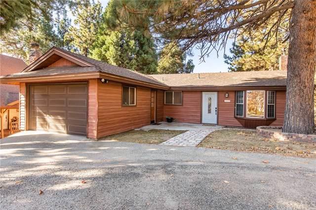 31077 Mountain Oak Drive - Photo 1