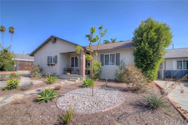 330 N Fonda Street, La Habra, CA 90631 (#PW19267921) :: Z Team OC Real Estate
