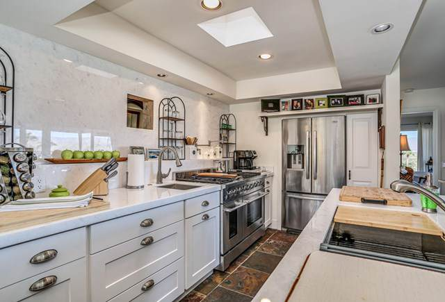 2130 Southridge Drive, Palm Springs, CA 92264 (#219032441PS) :: RE/MAX Masters