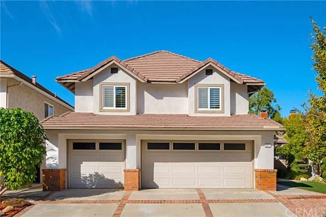 6217 E Joan D Arc Circle, Orange, CA 92869 (#OC19260074) :: Keller Williams Realty, LA Harbor
