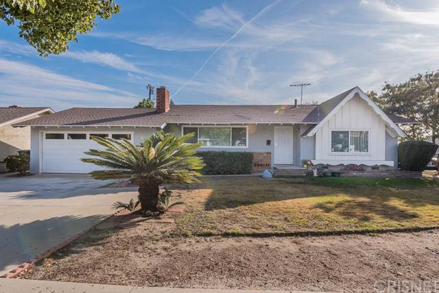 1263 W D Street, Ontario, CA 91762 (#SR19267756) :: Z Team OC Real Estate