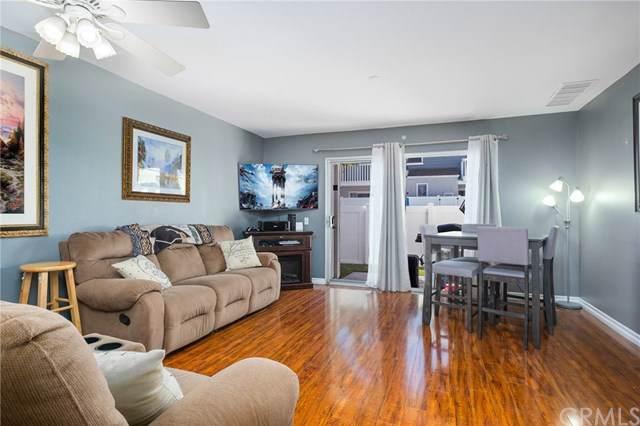 41 Bentwood Lane, Aliso Viejo, CA 92656 (#PW19268031) :: DSCVR Properties - Keller Williams