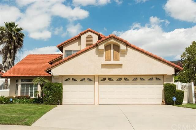 10442 Watercress Circle, Moreno Valley, CA 92557 (#IV19268071) :: The Brad Korb Real Estate Group