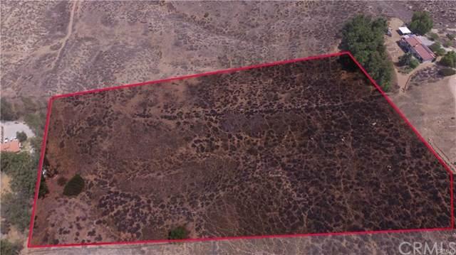 0 Garret Lane, Riverside, CA  (#IG19268087) :: A|G Amaya Group Real Estate