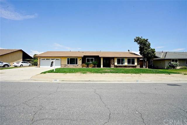 5418 Concha Drive, Jurupa Valley, CA 91752 (#PW19268101) :: California Realty Experts