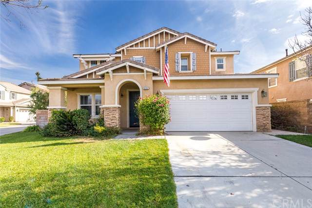 5737 Delamar Drive, Fontana, CA 92336 (#CV19268111) :: Mainstreet Realtors®