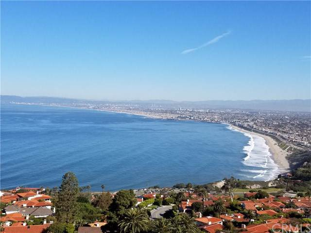 844 Via Del Monte, Palos Verdes Estates, CA 90274 (#PV19267075) :: RE/MAX Estate Properties