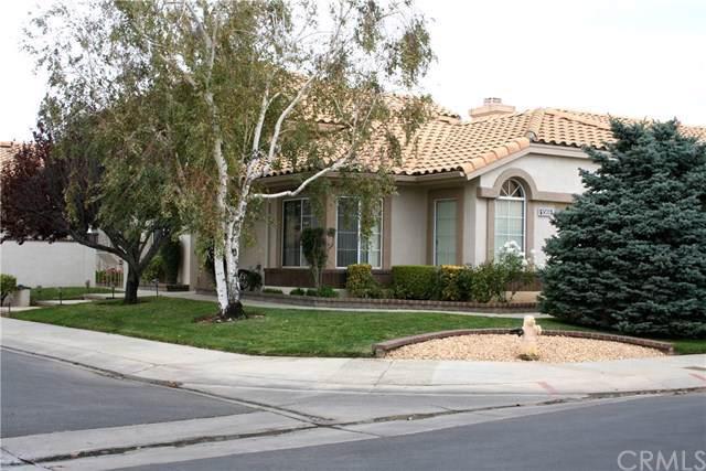 1069 Olympic Avenue, Banning, CA 92220 (#EV19267179) :: RE/MAX Estate Properties