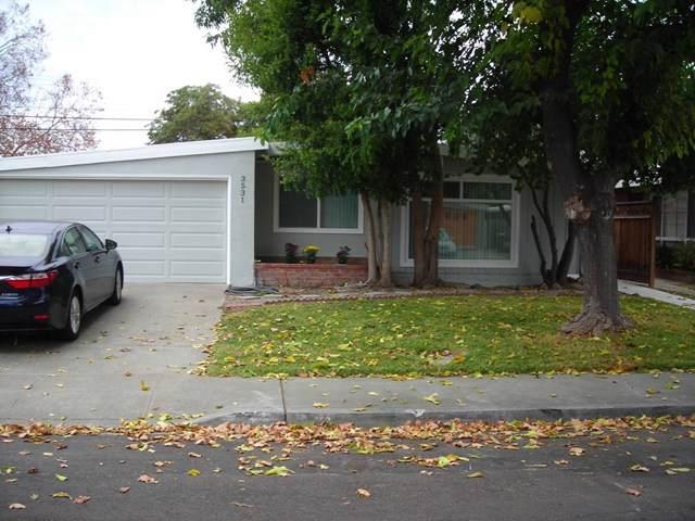 Santa Clara, CA 95051 :: Keller Williams Realty, LA Harbor