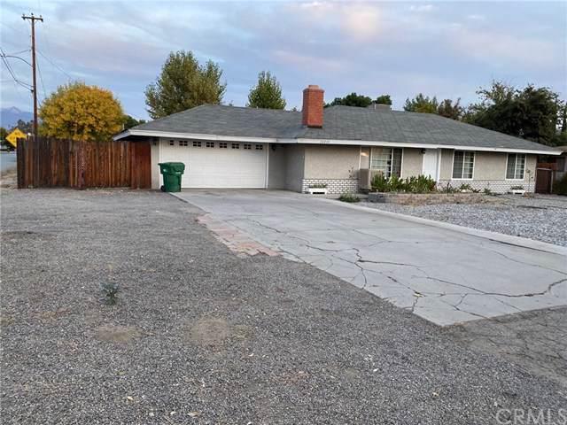 26820 Cornell Street, Hemet, CA 92544 (#IV19268132) :: The Laffins Real Estate Team