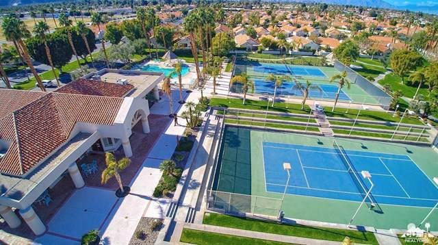 43695 Via Majorca, Palm Desert, CA 92211 (#219034027DA) :: Z Team OC Real Estate