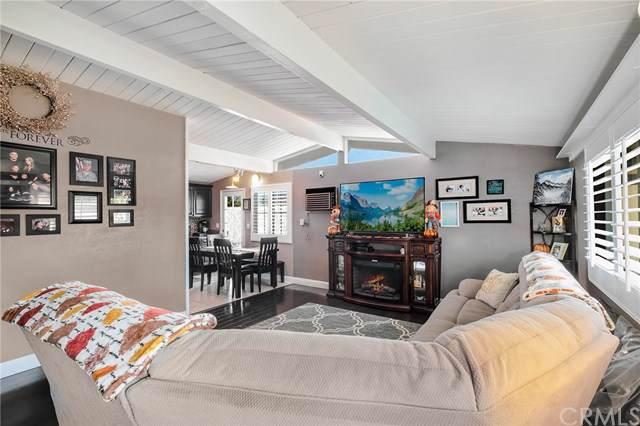 1325 N Calvados Avenue, Covina, CA 91722 (#DW19268099) :: DSCVR Properties - Keller Williams