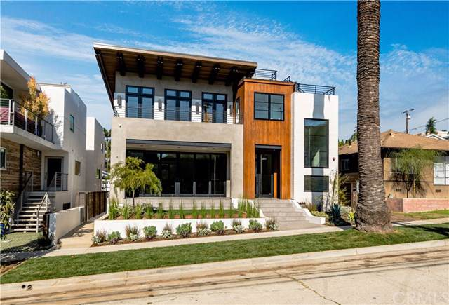 617 Longfellow Ave, Hermosa Beach, CA 90254 (#SB19268148) :: RE/MAX Estate Properties