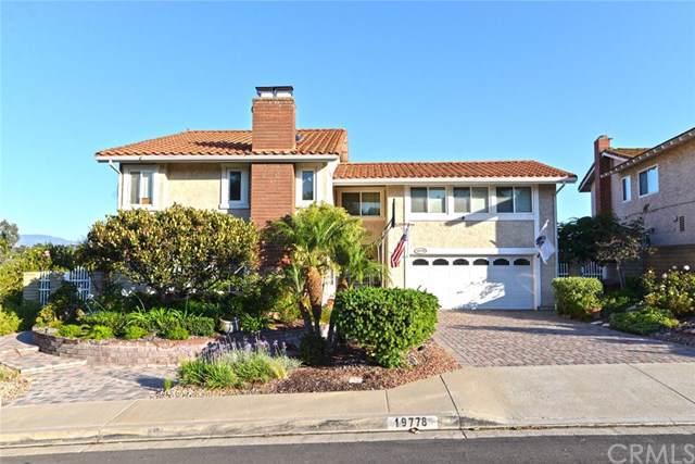 19778 Segovia Lane, Yorba Linda, CA 92886 (#PW19268162) :: Mainstreet Realtors®