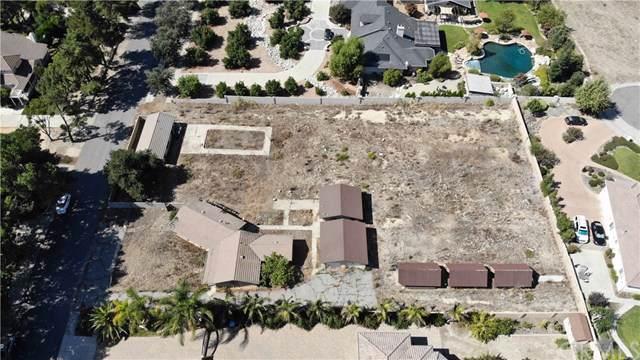 415 Alamosa Drive, Claremont, CA 91711 (#MB19243092) :: Legacy 15 Real Estate Brokers