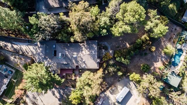 12683 Barrett Lane, Santa Ana, CA 92705 (#IG19268181) :: Mainstreet Realtors®