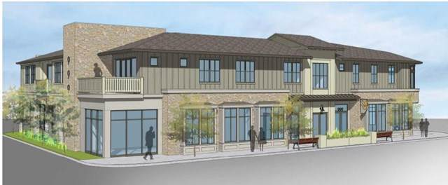 999 Fremont Avenue, Los Altos, CA 94024 (#ML81775894) :: Keller Williams Realty, LA Harbor