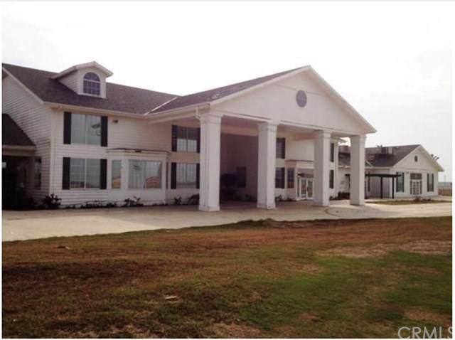 301 N Leonard Avenue, Wasco, CA 93280 (#CV19268197) :: RE/MAX Parkside Real Estate
