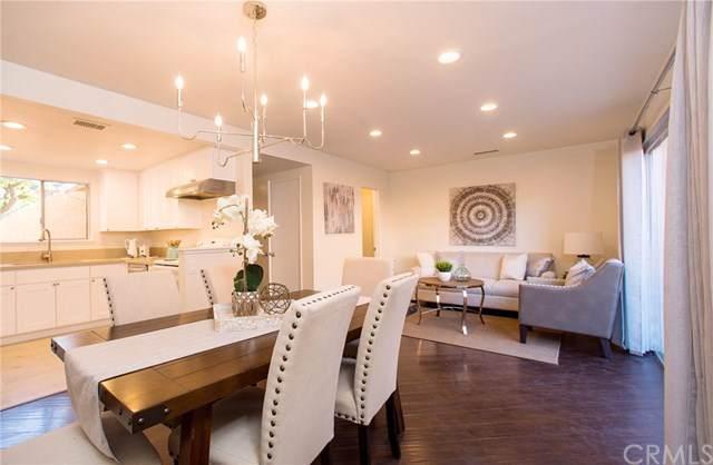 961 Las Lomas Drive C, La Habra, CA 90631 (#DW19254649) :: Z Team OC Real Estate