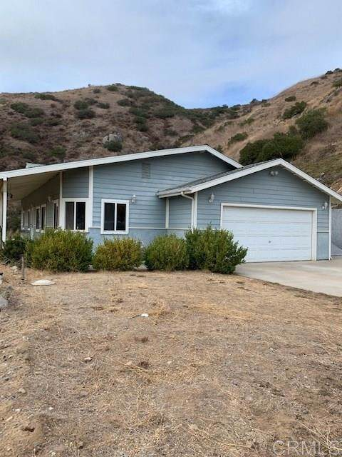 14796 Willow Road, Lakeside, CA 92040 (#190062212) :: The Brad Korb Real Estate Group