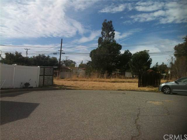 0 Sunrise Court, Banning, CA 92220 (#EV19268225) :: RE/MAX Estate Properties
