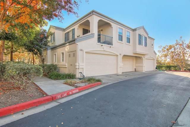873 Basking Lane, San Jose, CA 95138 (#ML81775881) :: Keller Williams Realty, LA Harbor