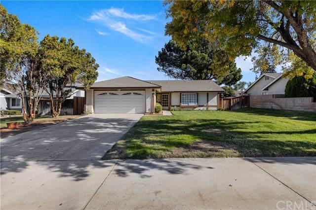 3223 Saratoga Street, Riverside, CA 92503 (#IV19264771) :: A|G Amaya Group Real Estate
