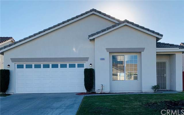 5166 Contay Way, Riverside, CA 92509 (#IG19268261) :: A|G Amaya Group Real Estate