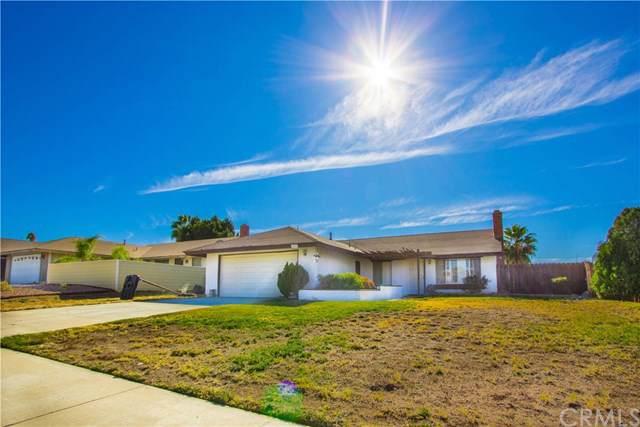 24435 Chippewa, Moreno Valley, CA 92557 (#PW19268258) :: Mainstreet Realtors®