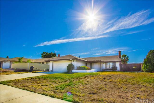 24435 Chippewa, Moreno Valley, CA 92557 (#PW19268258) :: The Brad Korb Real Estate Group