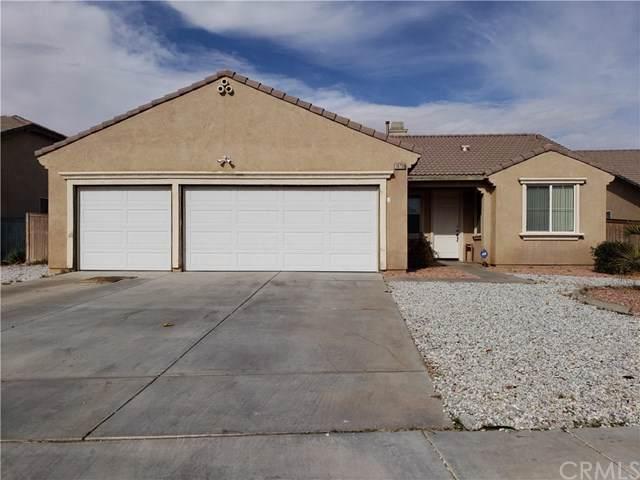 10738 Thorndale Street, Adelanto, CA 92301 (#IV19268271) :: Mainstreet Realtors®