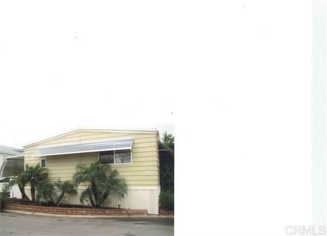 15420 Olde Highway 80 #101, El Cajon, CA 92021 (#190062222) :: The Brad Korb Real Estate Group