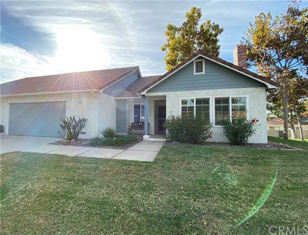 48 Dearborn Circle, Redlands, CA 92374 (#NP19268185) :: J1 Realty Group