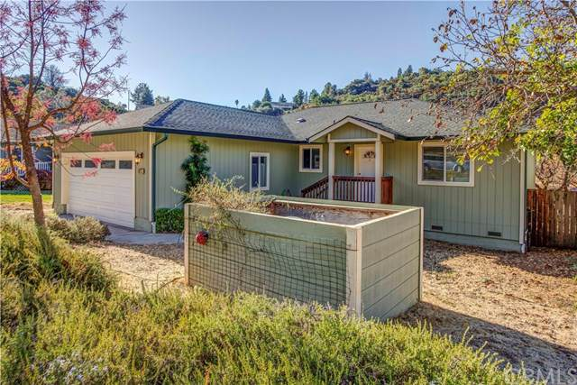 10315 Hok Has Ha Lane, Kelseyville, CA 95451 (#LC19259612) :: Crudo & Associates