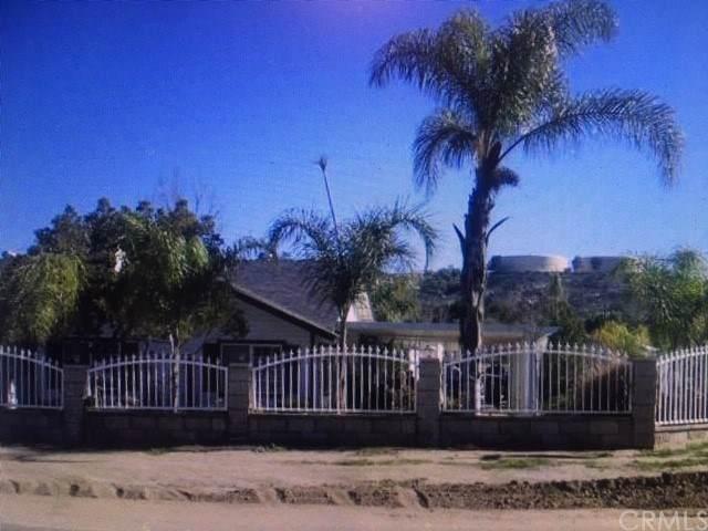 17880 Parsons Road, Riverside, CA 92508 (#EV19267934) :: A|G Amaya Group Real Estate