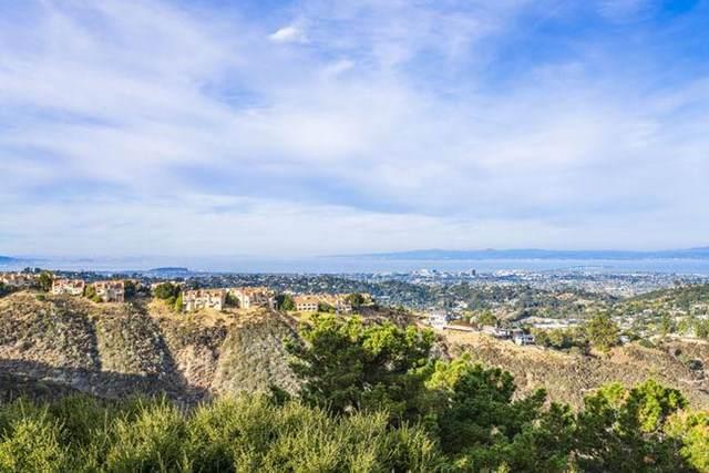 5 Daffodil Lane, San Carlos, CA 94070 (#ML81775838) :: Provident Real Estate