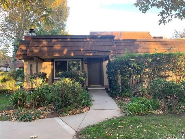 10416 Larwin Avenue, Chatsworth, CA 91311 (#SR19268234) :: Mainstreet Realtors®