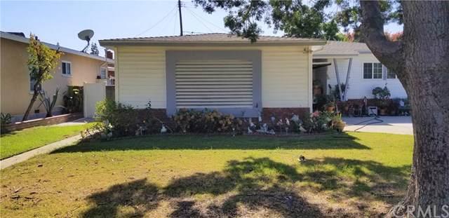 7832 Devenir Avenue, Downey, CA 90242 (#PW19257821) :: Mainstreet Realtors®