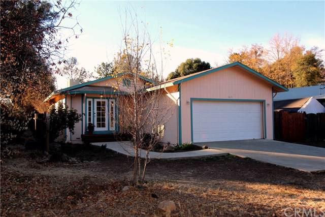 3617 Ciwa Street, Clearlake, CA 95422 (#LC19268144) :: Go Gabby