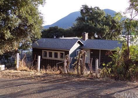 9215 Glenhaven Drive, Glenhaven, CA 95443 (#LC19267910) :: Powerhouse Real Estate