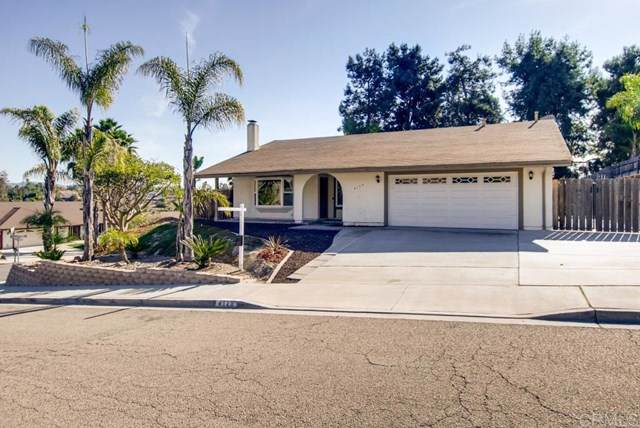 4123 Pepperdine Ave N, Oceanside, CA 92056 (#190062238) :: Team Tami