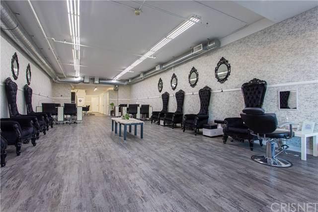 6629 Van Nuys Boulevard, Van Nuys, CA 91405 (#SR19268363) :: Legacy 15 Real Estate Brokers