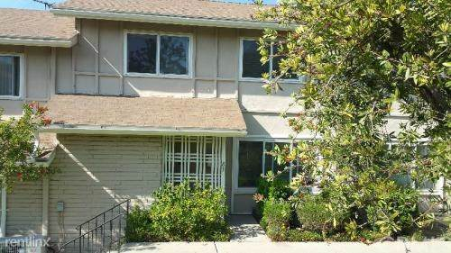 3500 W Manchester Boulevard #83, Inglewood, CA 90305 (#IN19268400) :: The Brad Korb Real Estate Group