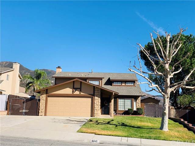 6041 Shepherd Drive, San Bernardino, CA 92407 (#CV19268416) :: Z Team OC Real Estate