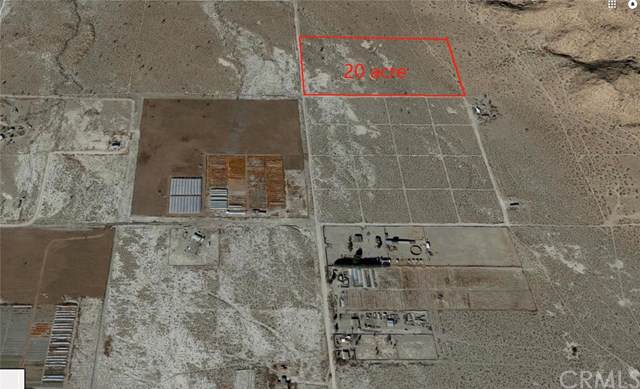 0 0, Adelanto, CA  (#TR19268438) :: A|G Amaya Group Real Estate