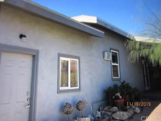 22205 Hot Springs Road, Desert Hot Springs, CA 92241 (#CV19268447) :: J1 Realty Group