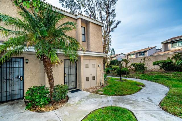 913 S Mountain Avenue, Ontario, CA 91762 (#IV19268217) :: Rogers Realty Group/Berkshire Hathaway HomeServices California Properties