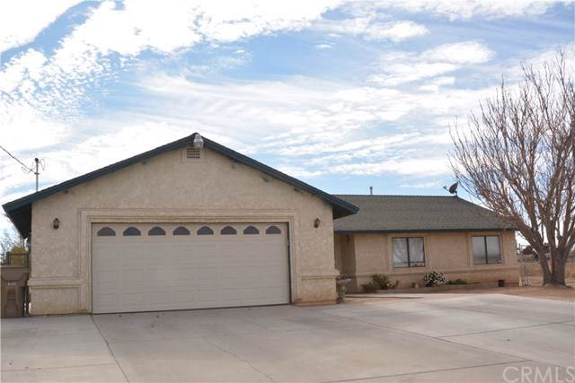 16311 Fremontia Street, Hesperia, CA 92345 (#CV19268478) :: Keller Williams | Angelique Koster