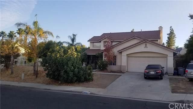 15151 Chaumont Street, Lake Elsinore, CA 92530 (#IV19268364) :: RE/MAX Empire Properties